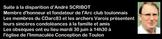 deces andre scribot