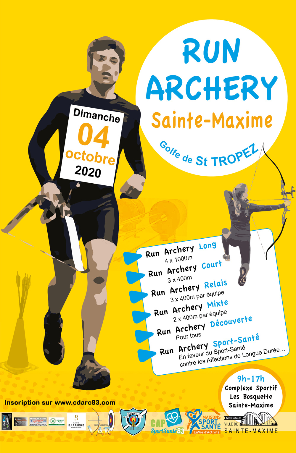 https://www.cdarc83.com/images/runarchery/run-archery-ste-maxime-4-octobre-2020.jpg